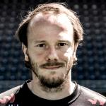 Rolf Daniel Vikstøl