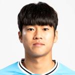Ryu Jae-Moon