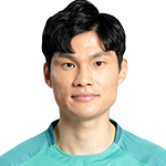 Ryun-do Kim