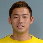 Ryuta Koike
