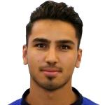 Saeed Vasei