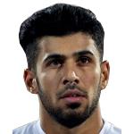 Saeid Ahani