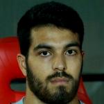Saeid Jalali Rad