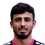 Saeid Sadeghi