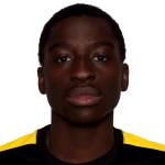 Salomon Owusu