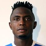 Samson Nwabueze