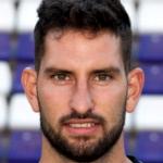 Samuel Pérez