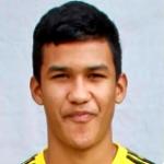 Samuel Sosa