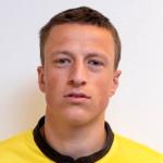 Sander Hansen Sjokvist