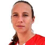 Sandra Zigic