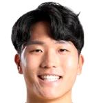 Sang-Ho Na