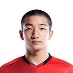Sang-ki Lee