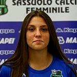 Sara Novelli