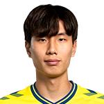 Seo Ju-hwan
