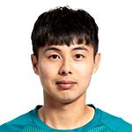 Seok-hwa Jeong