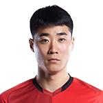 Seok-jong Han