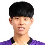 Seong-ung Maeng
