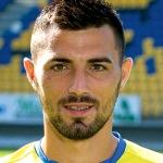 Sergiu Arnăutu