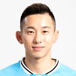 Shin Chang-Moo
