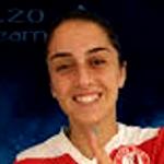 Shona Zammit