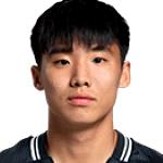 Si-hoo Hong