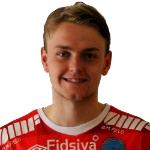 Simon Marklund