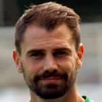 Simon Vermeiren