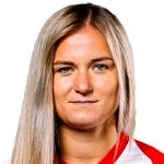 Simona Necidova
