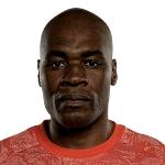 Siyabonga Mpontshane
