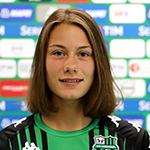 Sofieke Jansen