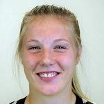 Sophie Haug