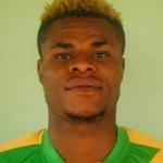 Stanley Nwabali