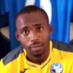 Stanley Okorom
