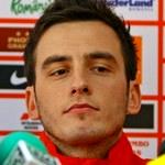 Ştefan Bărboianu