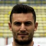 Stefan Blanaru