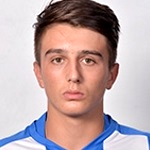 Stefan Vlădoiu