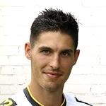 Stefano Marzo