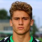 Stefano Piccinini