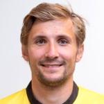 Steffen Skalevik