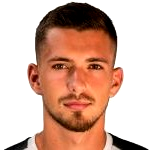 Stephan Leonard Drăghici