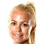 Stephanie Breitner