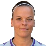 Stephanie Ohrstrom