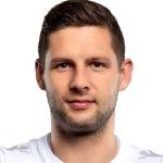 Stipe Vučur