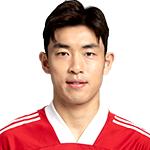 Suk Young Yun
