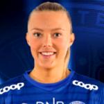 Synne Sofie Jensen