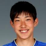 Taichi Hara