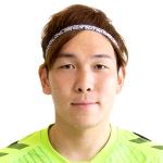 Takahiro Kunimoto
