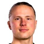Tapio Heikkilä