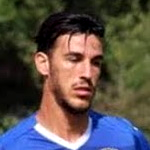 Tarek Bouabta