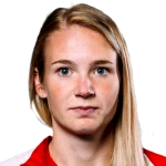 Tereza Krejcirikova